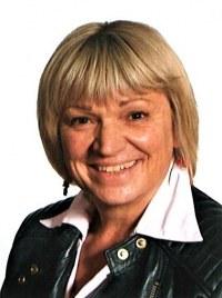 Gertrude  Greil-Neuhofer