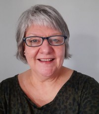 Gisela  Neumann