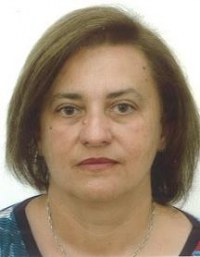 Gordana  Zivanovic-Posilovic