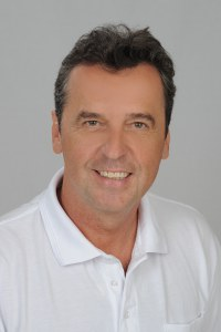 Gottfried  Trabitzsch
