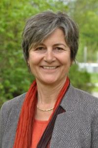 Gudrun  Achatz-Petz