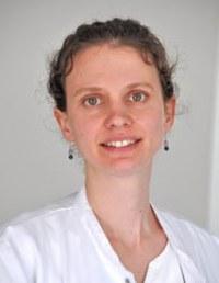 Hannah  Fsadni