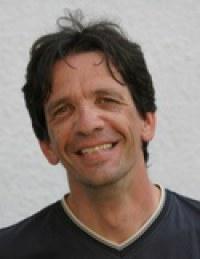Hannes  Goditsch