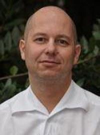 Hannes  Oberkofler