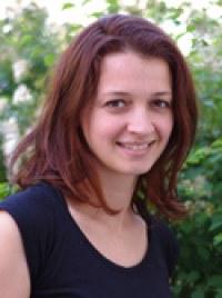 Heidemarie  Handlechner-Hahn