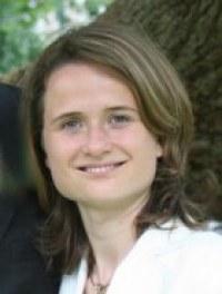 Heidi  Schmidt-Bogner