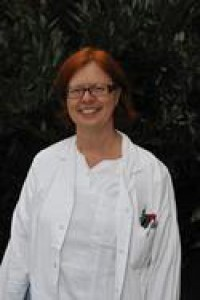 Helene  Schnaitl