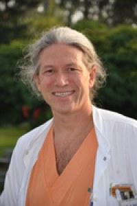 Helmut  Novak
