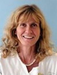 Ingrid  Zanker