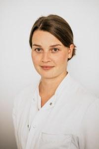 Iris  Mühlbacher