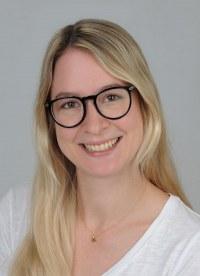 Isabel  Pichler