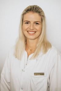 Isabella  Dornauer