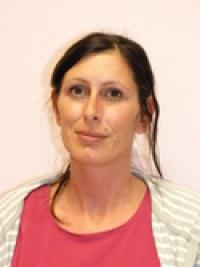 Isabella  Karner