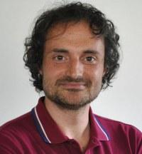 Ivan  Leonardelli