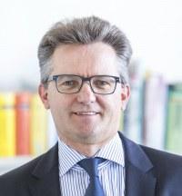 Jakob  Anker