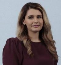Jasmina  Pasoska