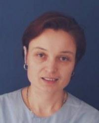 Jelka  Blazevic