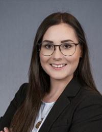 Jennifer  Ortwein