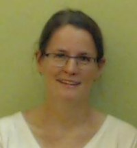 Jennifer  Raschauer-Ladurner