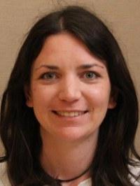 Johanna  Felber