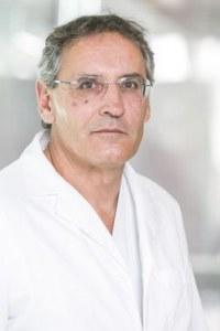 Josef  Holzinger
