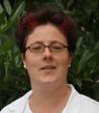 Karin  Bernberger