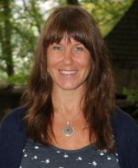 Karin  Egger