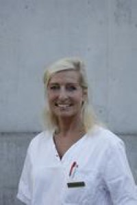 Karin  Zott-Oppeneiger