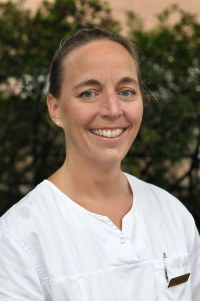 Karoline  Gsell