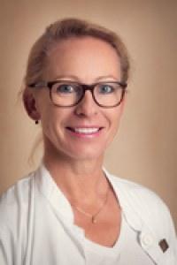 Kathleen  Tomasi