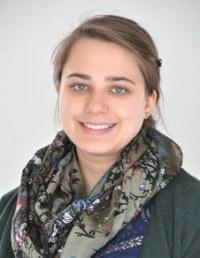 Kathrin  Bracher