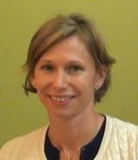Kathrin  Guggenbichler