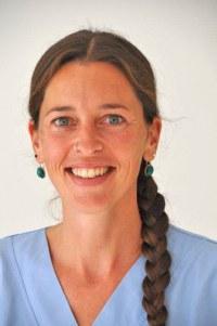 Katrin  Lukas