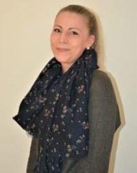 Kerstin  Altendorfer