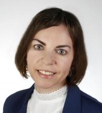 Kerstin  Schitter