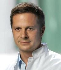 Klaus  Emmanuel