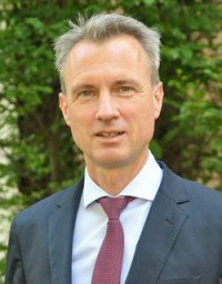 Klaus  Offner