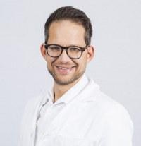 Konstantin  Schlick