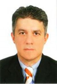 Konstantinos  Chryssagis