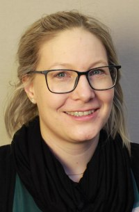Kristina  Neuhuber