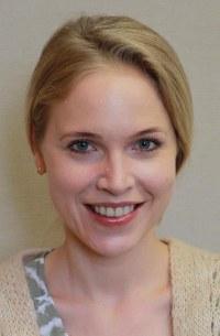 Kristina  Seybold-Epting