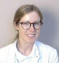 Lara  Bieler
