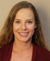 Laura  Kohlmann