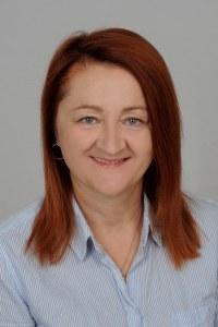 Lejla  Siljak