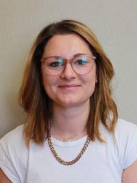 Lisa  Kronbichler
