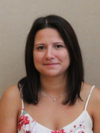 Lisa  Reisinger