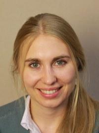 Lisa  Schmutzhart