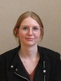 Lisa  Wiegele
