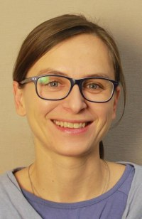 Lucia  Schöffl
