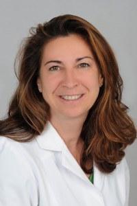 Magda  El-Alfi